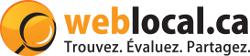 logo-pages-jaunes